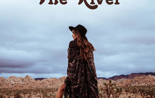 "Tara Kelly Releases Fierce Visual for Heartbreak Anthem ""The River"""