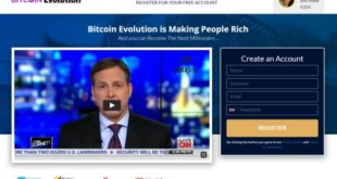 Bitcoin Evolution App Review [2021 Update] – What's the big deal?<br><br>