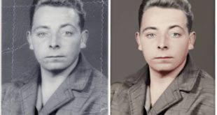 Tips to choose the best photo restoration service