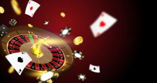 <strong>How to Become a High Roller: Guide to Playing Like a Casino Whale</strong>