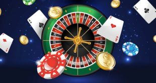 <strong>How to register at an online casino platform?</strong>