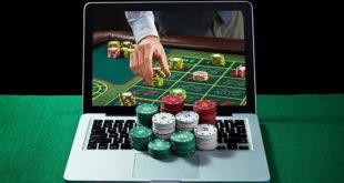 <strong>How to start an online casino business?</strong>