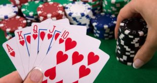 Idn 99 Poker Adalah Agen Judi Online Casino Brings Gambling To Your Living Room