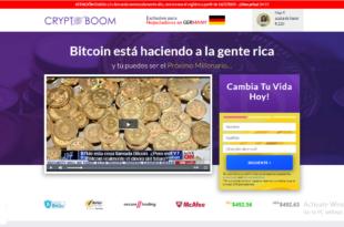 Crypto Boom Erfahrungen 2021 - Betrug Oder Seriös