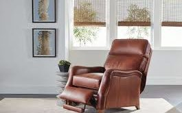 <strong>5 important features to consider when shopping for a recliner</strong>