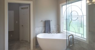 Importance of remodeling your bathroom