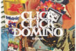IDA MAE ANNOUNCE NEW ALBUM 'CLICK CLICK DOMINO' OUT JULY 16TH THROUGH THIRTY TIGERS