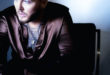 James Arthur Returns With 'Medicine'