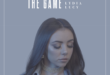 The Voice star Lydia Lucy returns with brand new single 'The Game'