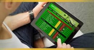 <strong>Online Football Betting: Important Factors to Understand the Basic</strong>