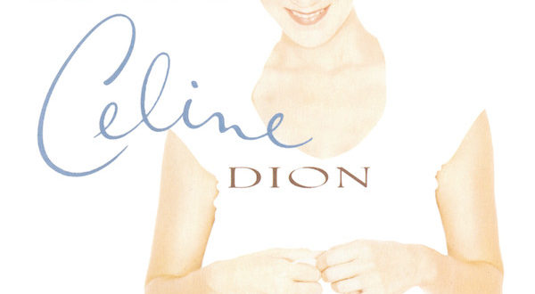 Celine Dion celebrates 25yr anniversary of her album 'Falling In You'