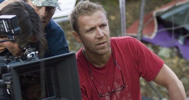 "Renny Harlin Returns to His Horror Movie Roots with Upcoming Film ""The Refuge"""
