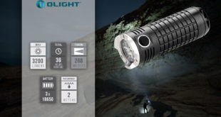 Benefits of LED lights