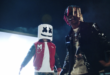 "2KBABY & MARSHMELLO SHARE MUSIC VIDEO FOR ""LIKE THIS"" ON WARNER RECORDS"
