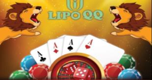 Why people play online gambling?