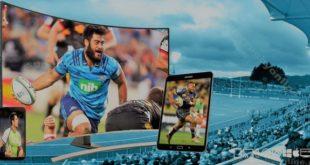 Watch Super Rugby Aotearoa Live Stream Free Reddit stream 2021