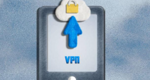 Eliminate VPN Headaches