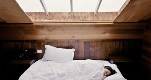 How to balance your sleep: 5 tips and tricks