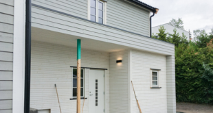 5 Top Rated Vinyl Siding Manufacturers
