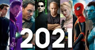 Watch Movies Online New Movies 2021 Movie2freemax.com