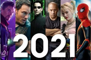 Watch Movies Online New Movies 2021 Movie2freemax.com