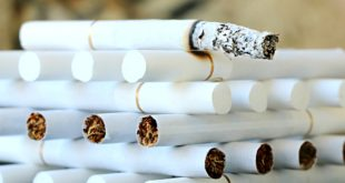 Tips to buy cigarettes online