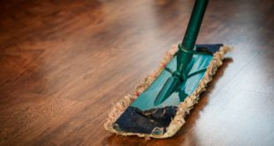 5 Homemade cleaning tips to follow