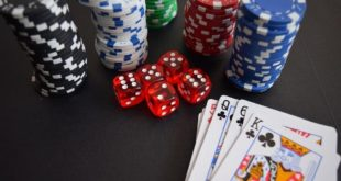 Get Thrilling entertainment from playing at Online Casinos