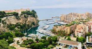 <strong>Monaco vs. Amsterdam – What City Has the Best Casinos</strong>
