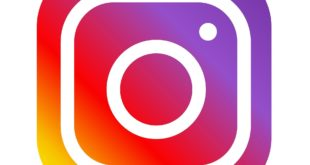 <strong>Get highly noticed on Instagram in 5 simple steps</strong>