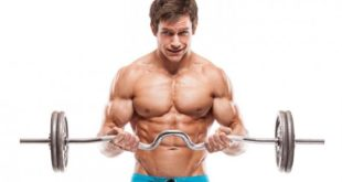 Is the Intake of Clenbuterol Tablets Useful?