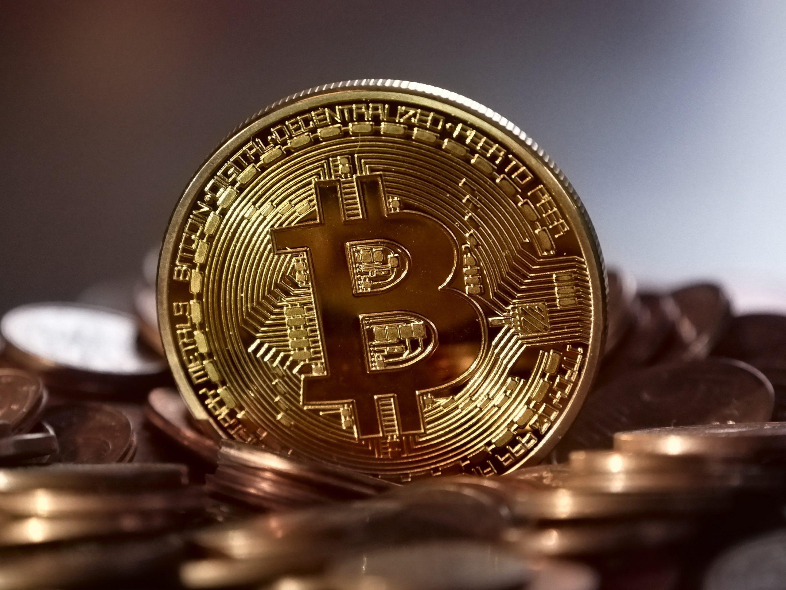 transferwise bitcoin nucleo bitcoin coinmarketcap