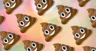 <strong>You Can now Anonymously Send Poop to Your Enemies</strong>