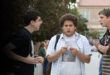 Unpopular Opinion Corner: 'Superbad' Is A Terrible Movie