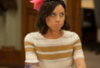 A Tribute To April Ludgate
