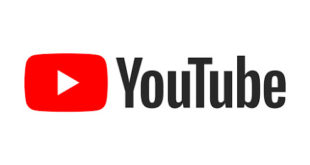 5 reasons to use platforms like Youtube-Mp3.me