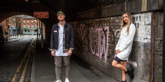 "PREMIERE: Saintz Releases New Single ""You""l Always Find A Way"""