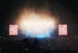 Pendulum Release New Single 'Come Alive'