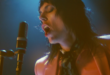 The Struts release video for 'Low Key In Love' featuring paris jackson