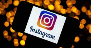 Instagram: The Giant Social Media For Brands