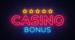 Top Tips for Navigating Casino Bonuses