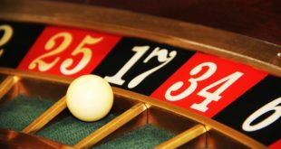 Understand What Kinds Of Casino Games Do People Prefer Except Slots