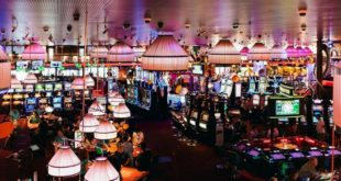 <strong>Will online gaming's success continue with casinos reopening?</strong>