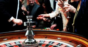 Casino Games you can always Play online