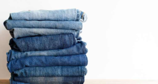 Different Types of Jeans for Women and their Uses