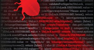 Android Malware Introduced by Darknet Forum using Firebase