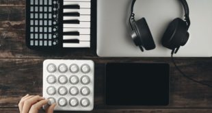 <strong>Here's Why You Need to Use Royalty-Free Music</strong>