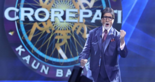 <strong>The Greatest Game Show KBC Lucky Draw- All You Need to Know</strong><strong></strong>