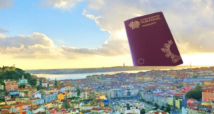 Everything to know about Portugal Golden Visa Program