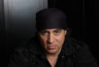 Steven Van Zandt's TeachRock announces partnership with Connecticut for statewide music curriculum in schools